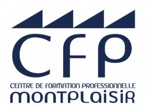 école CFP MONTPLAISIR