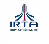 IRTA SUP ALTERNANCE