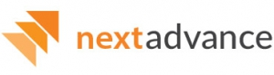 ecole Nextadvance