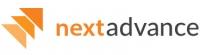 Logo école Nextadvance