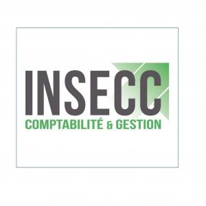 ecole INSECC