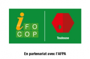 IFOCOP Toulouse