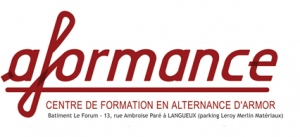 ecole Aformance Formation