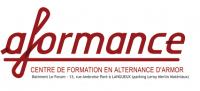 Aformance Formation