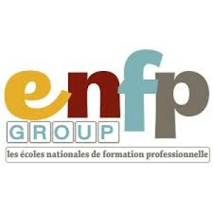 ENFP Group