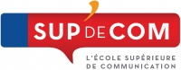 SUP'DE COM Campus de Grenoble