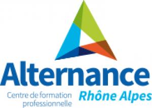 ecole Alternance Rhône-Alpes GRENOBLE