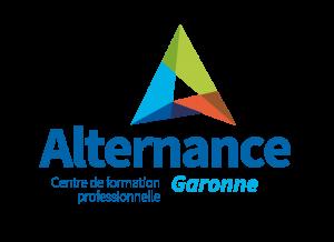 ALTERNANCE GARONNE