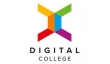 logo Digital College