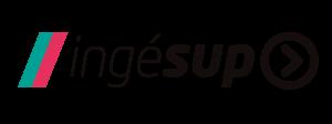 école INGESUP - Lyon YNOV Campus