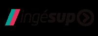 INGESUP - Lyon YNOV Campus