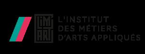 Lim'ART - Lyon YNOV Campus