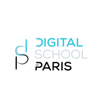 DSP - Digital School of Paris