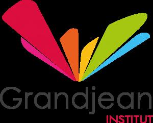 Sténotype Grandjean