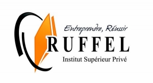 ENSEIGNEMENT SUPERIEUR RUFFEL