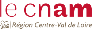 ecole Cnam-centre