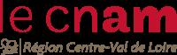 Cnam-centre