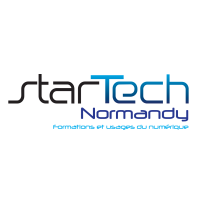 starTech Normandy