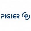 logo PIGIER Amiens
