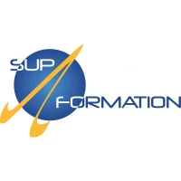 SUP-FORMATION