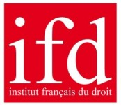 école ECOLE JURIDIQUE IFD