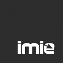 Logo IMIE Paris