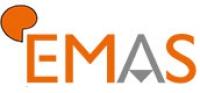 EMAS - Ecole de Management et de Communication