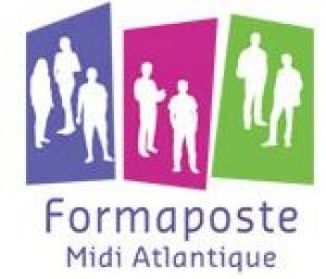 ecole FORMAPOSTE Midi Atlantique