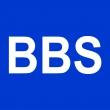 Logo école Billières Business School