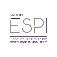 Logo école ESPI