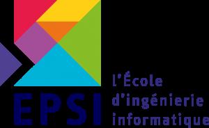 ecole EPSI Grenoble