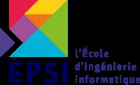 EPSI Grenoble