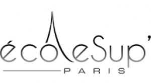 ecole Ecole Sup'Paris
