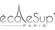 Ecole Sup'Paris