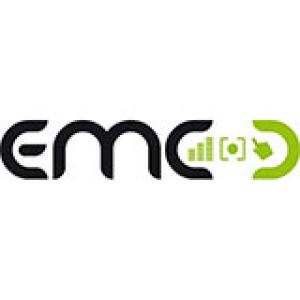 ecole EMC, école supérieure des métiers de l'image, du son et de la création 2D-3D