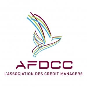 ecole AFDCC
