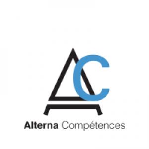 ALTERNA COMPETENCES
