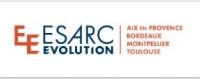 ESARC Evolution Toulouse