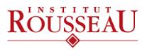 INSTITUT ROUSSEAU