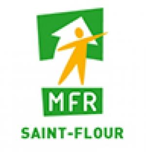 Maison Familiale Rurale de Saint Flour