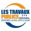 CFA Travaux Publics - Provence Alpes Côte d'Azur