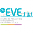 logo CFA EVE