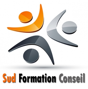 ecole SUD FORMATION CONSEIL