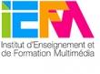 logo IEFM 3D