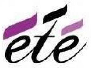 ecole Ecole Toulousaine d'Esthétique, coiffure & commerce
