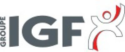 GROUPE IGF