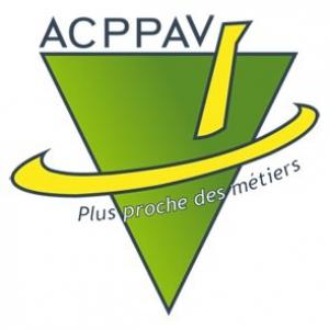 ecole ACPPAV