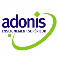 Adonis Toulouse