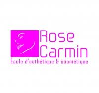 Rose Carmin