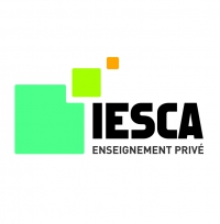 IESCA TOULOUSE
